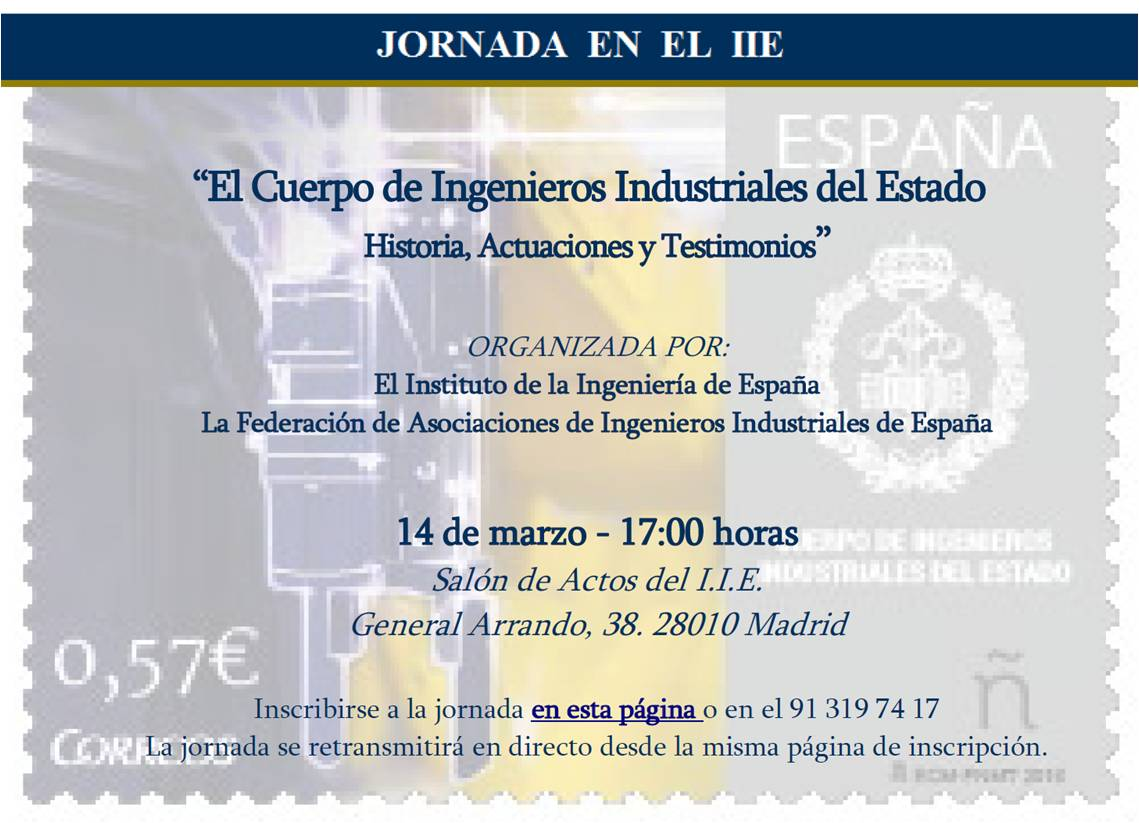 Sello-JornadaIIE14032019.jpg